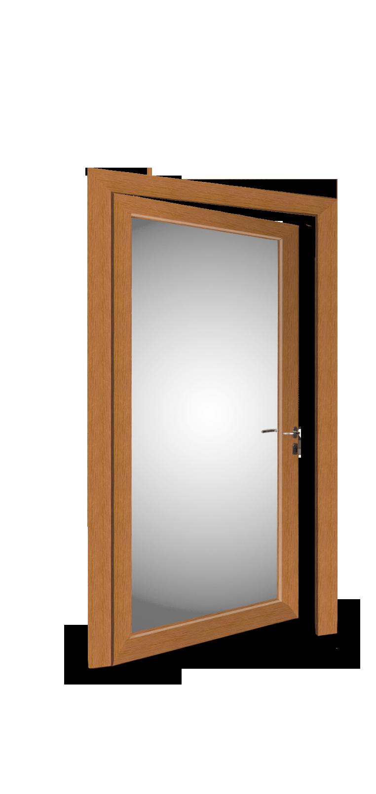Mia finestra for Finestra esterna scorrevole